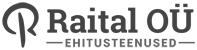 Raital OÜ Logo
